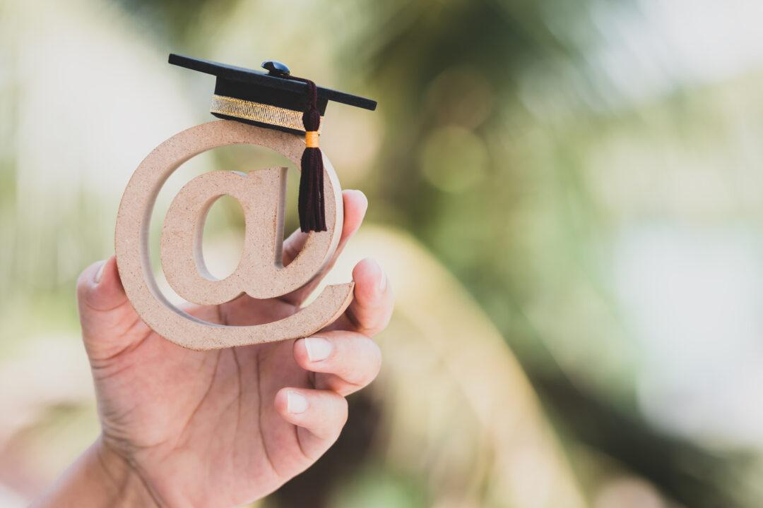 claves_para_elegir_universidad