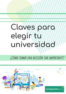 mx_claves para elegir universidad