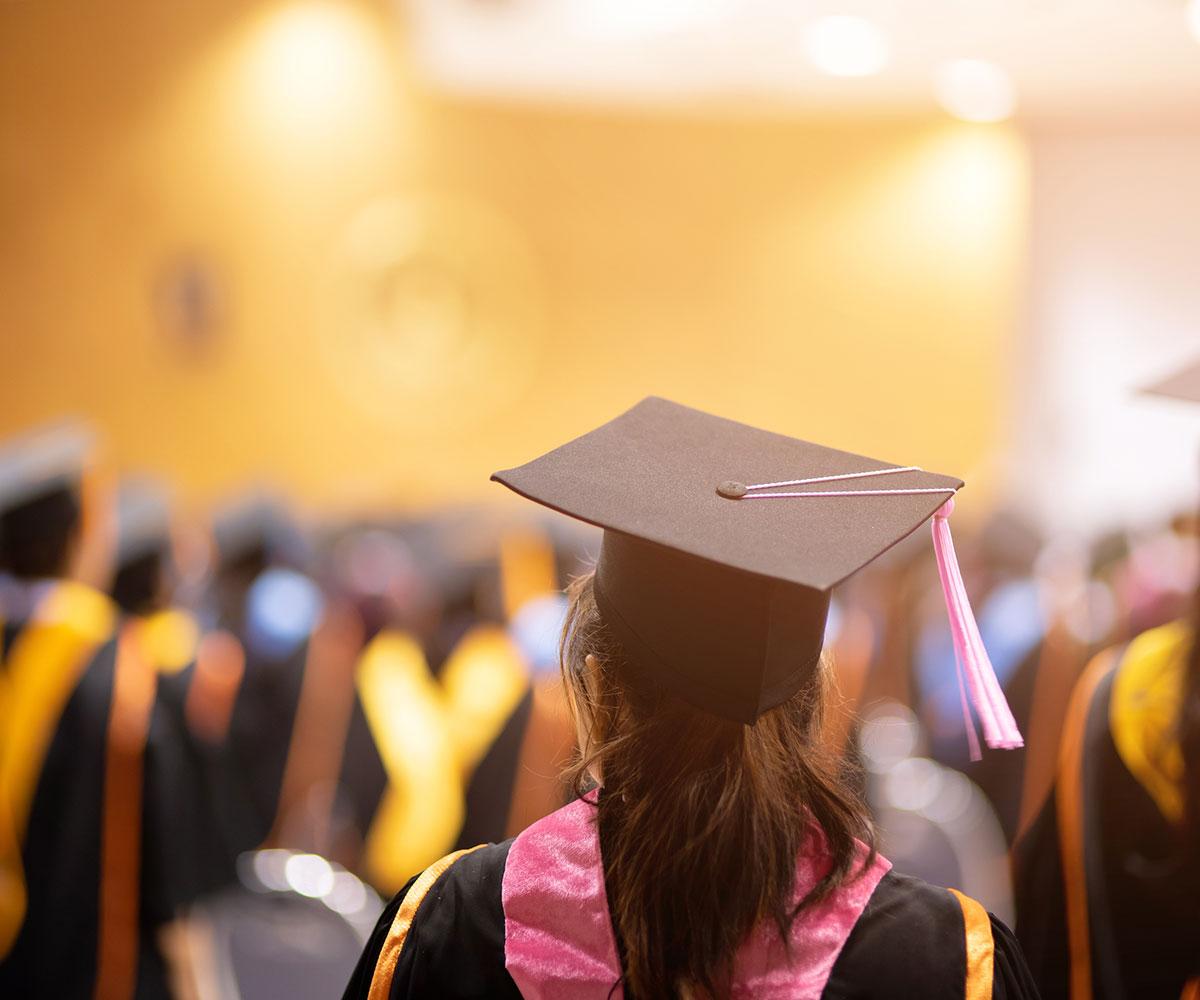 cuáles son las mejores universidades de méxico