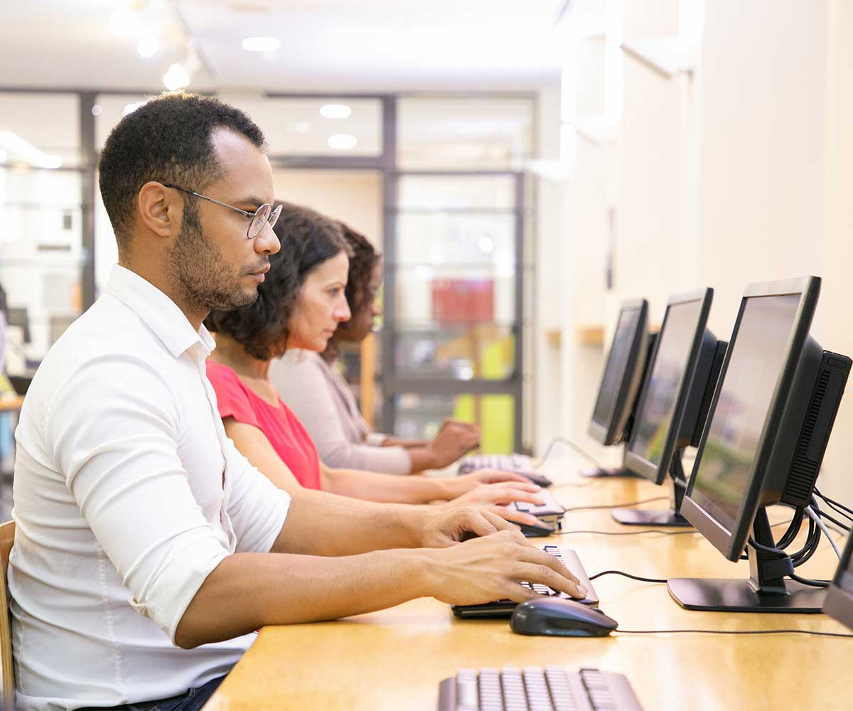 Universidades en línea con RVOE