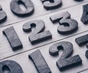 Carreras sin matemáticas