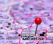 universidades en Toluca