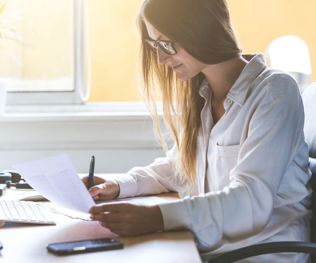 consejos para estudiar más rápido