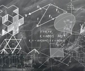 carreras con matemáticas