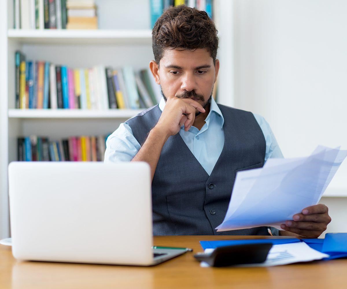 licenciaturas en línea IEU