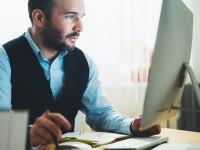 Carreras en línea Universidad Insurgentes