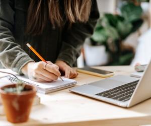 carreras en línea Universidad Itaca