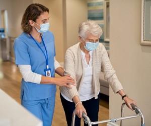 carrera de enfermeria