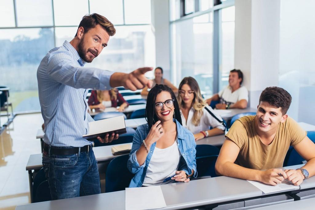 licenciatura-en-ciencias-de-la-educacion
